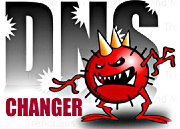 how to change router dns settings windows 7