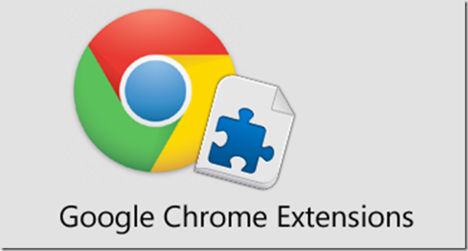 google chrome extensions seven more chrome extensions compromised to hijack traffic 384