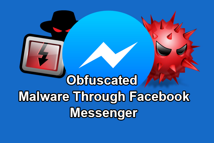 Highly Obfuscated Malware & Adware Spreading via Facebook ...